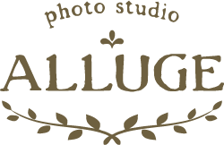 photo studio ALLUGE
