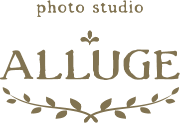 photo studio ALLUGE